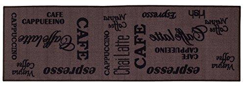 andiamo-282506-teppich-kuchenlaufer-schriftzuge-kaffee-67-x-250-cm-espresso-braun