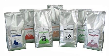 Darjeeling-Tee-FF-TGFOP-aus-Teeinitiative-1-Kg-rckstandskontr