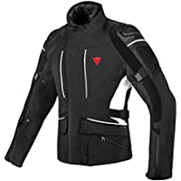Dainese D-Cyclone Gore-Tex Jacket, 54