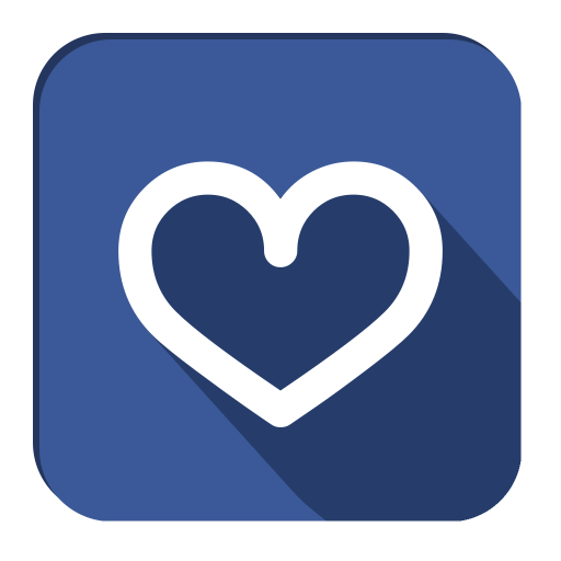 instaboost-for-facebook-promote-your-posts