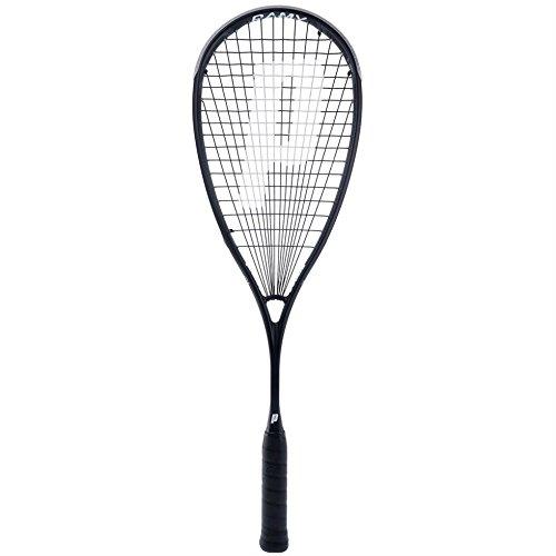 Prince Pro Warrior X 600Ramy ashour adulto–Raqueta de squash