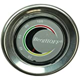 BERGHOFF - POIGNEE THERMOMETRE BERGHOFF - 00467792