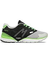 Karhu synchron ortix Mrs f100221–Chaussures de course pour homme dans la taille 45 ihmLPjBc