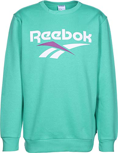 Reebok Classic V Sweater Timeless Teal