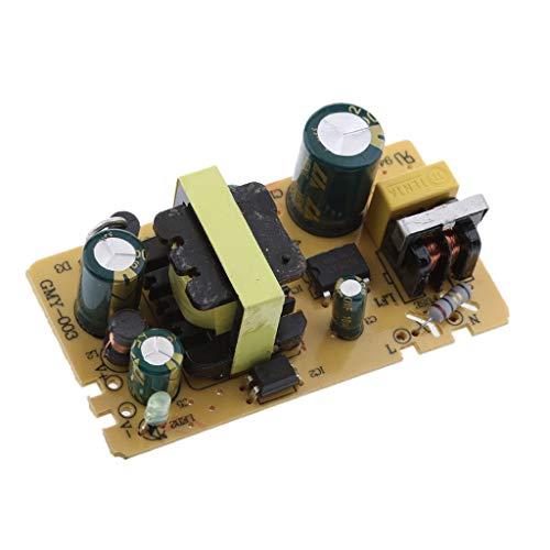 Baoblaze AC 220 V Zu DC 12 V 2a 24 W Isoliert Schaltnetzteil Bare Board-Modul 12v Ac-modul