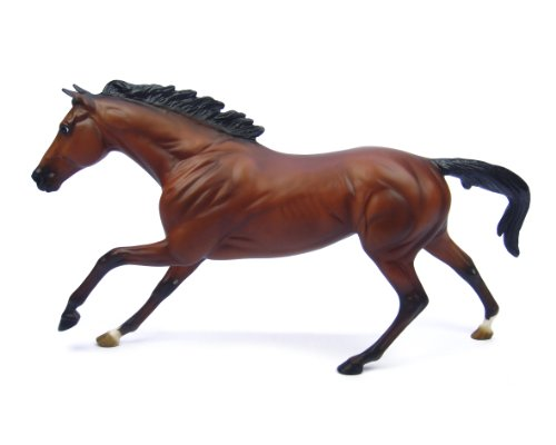 by1707-cheval-michael-jungs-sam-double-gold-medal-eventer-echelle-1-9-breyer-neuf