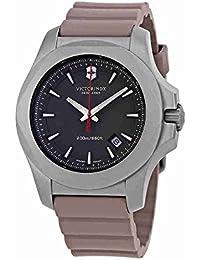 Victorinox-Herren-Armbanduhr-241757
