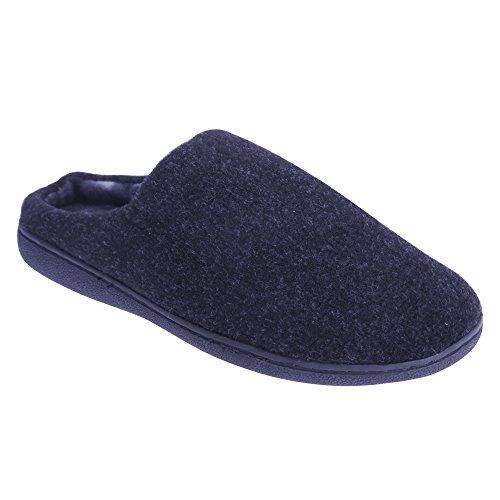 Uomo Pantofole Tony Marina Pantofole Zedzz Uomo Tony Zedzz Marina POgEqav