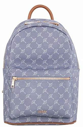 Joop cortina salome backpack mvz Damen Rucksack