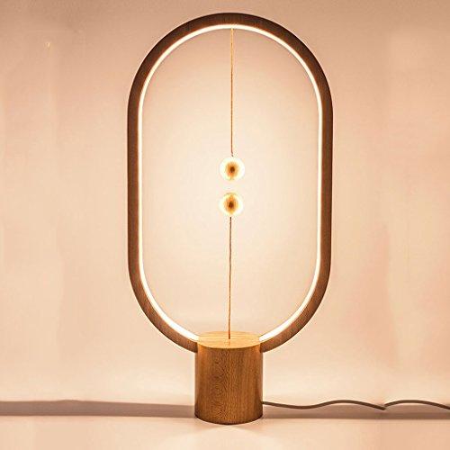 Lampe Magnétique Cher De Pas Achat Vente Y29IWDeEH