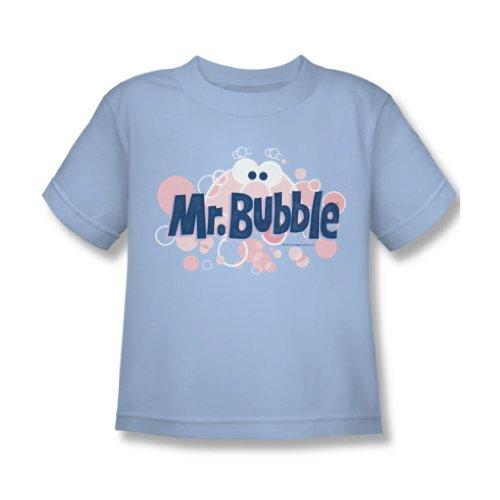 mr-bubble-juvy-eye-logo-t-shirt-medium-5-6-light-blue