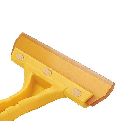Jscarlife-auto-camion-SUV-mini-raschietto-per-ghiaccio-neve-pennello-pala-auto-veicolo-auto-ghiaccio-neve-Remover-Clean-Tool-spazzola-tergicristallo-lavavetri-lavavetri-multiuso