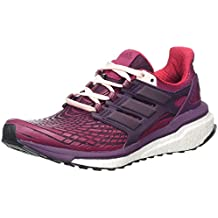 outlet store 4a32b 86499 adidas Energy Boost W, Zapatillas de Running para Mujer