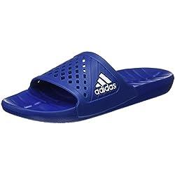 Adidas Kyaso, Zapatillas para Hombre, Azul Ftwbla/Eqtazu, 40 2/3 EU