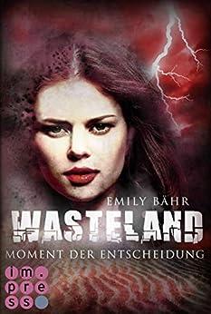 https://www.carlsen.de/epub/wasteland-3-moment-der-entscheidung/97770