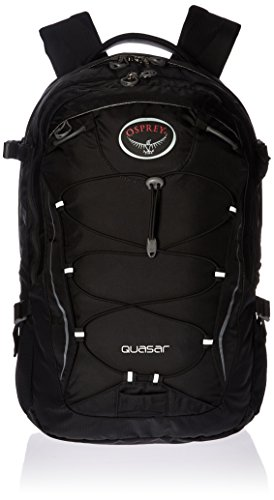 Osprey - Quasar 28, color black