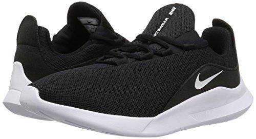 Nike Viale Mujer