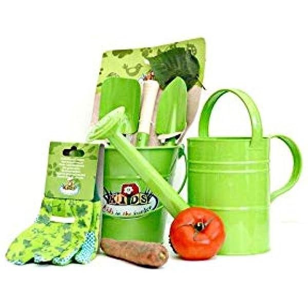 pret a jardiner kit jardin petits