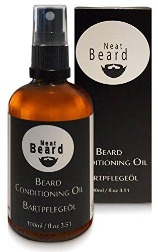 huile-a-barbe-extra-bouteille-grand-100ml-conditionnement-et-adoucissant-votre-barbe