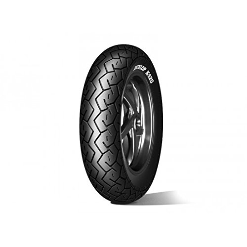 Pneu dunlop custom bias k425 140/90-15 tt 70s - Dunlop 574651012