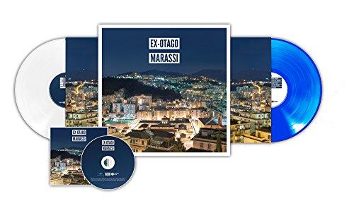 marassi-edizione-numerata-e-autografata-500-pezzi-2-lp-cd-esclusiva-amazonit