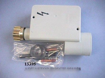 Neff-electrovanne Aquastop Bosch oder Neff für Spülmaschine Bosch B/S/H