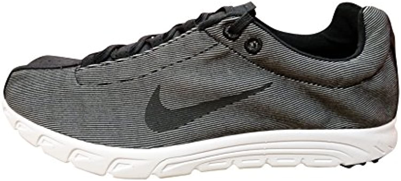 Nike Mayfly PRM, Zapatillas de Running para Hombre