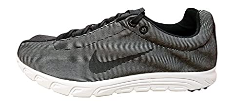 Nike Mayfly - Nike Mayfly Prm, Chaussures de Running Homme,