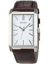 Hugo BOSS Herren-Armbanduhr 1513480