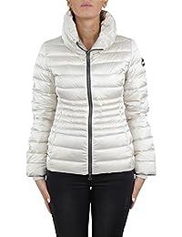Amazon.it: Piumini Abbigliamento Donna COLMAR ORIGINALS