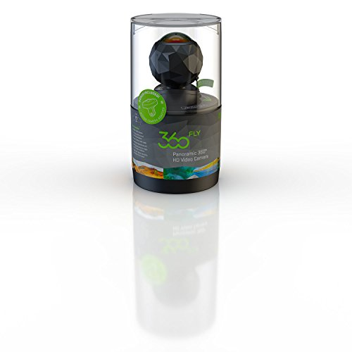 360fly ActionCam - 11