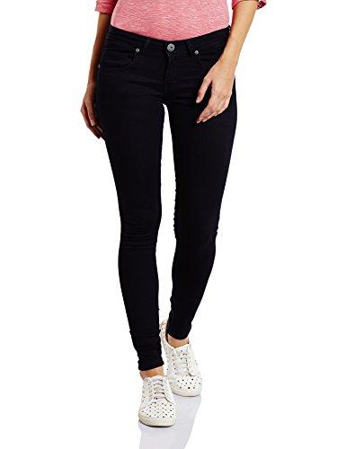 People Women's Skinny Jeans