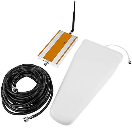 Imagen de Amplificador de Señal Gsm 3G 4G Bematik por menos de 300 euros.