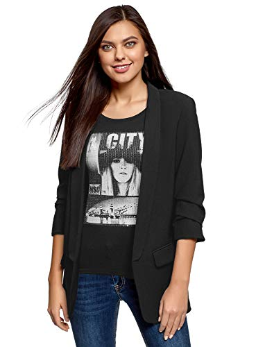 0536d6f4e7c30 ▷ Comprar online Americanas Originales Mujer - Este es el lugar de ...