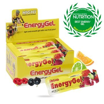high5-energy-gel-mixed-box-20-sachets-sports-nutrition-yellow