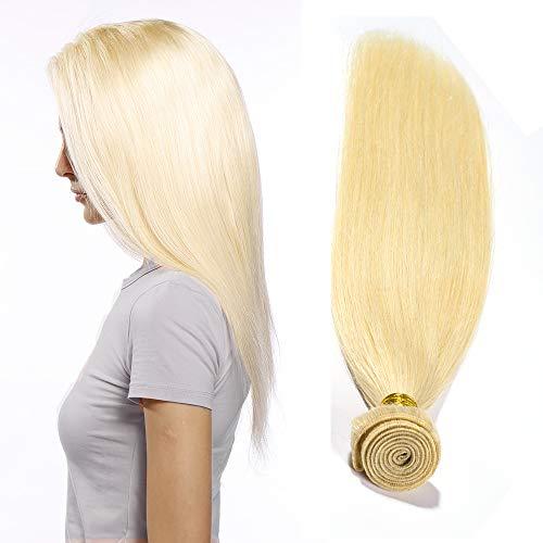 Extensiones de Cortina Pelo Natural Humano Cabello Virgen Brasileño 100%  Remy Hair Extensions Liso Largo eed4dd94d609