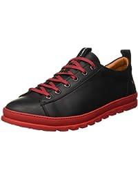 8d6b99d254d Amazon.es  Piel - Zapatos de cordones   Zapatos para hombre ...