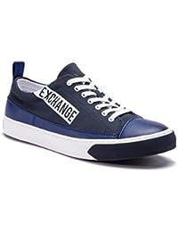 Amazon.it  Armani - Sneaker   Scarpe da uomo  Scarpe e borse 1abb4e8978a