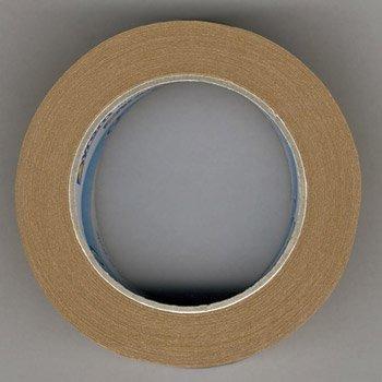 Framers Adhésif Ruban adhésif de masquage 50 mm x 50 m Corner