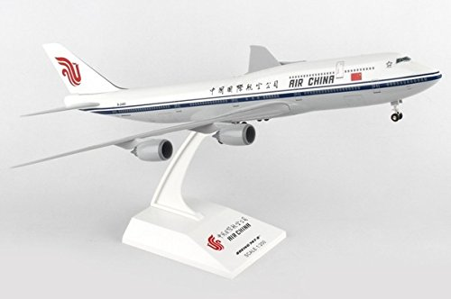 b747-8i-air-china-desktop-display