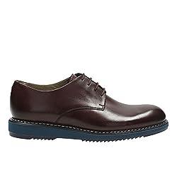 Clarks Mens Kenley Walk Beige Clogs and Mules - 10.5 UK/India (45 EU)
