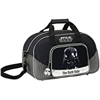 Star Wars Sac de sport/sac de voyage 42cm (P3401) FuimB