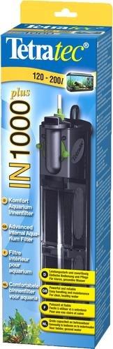 Tetra bio filtro BF 800/1000