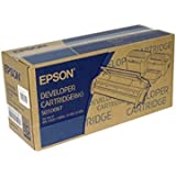 Epson EPL 5900 (S050087 / C 13 S0 50087) - original - Toner black - 6.000 Pages