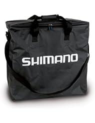 SHIMANO Keschertasche 60 x 60 x 20cm