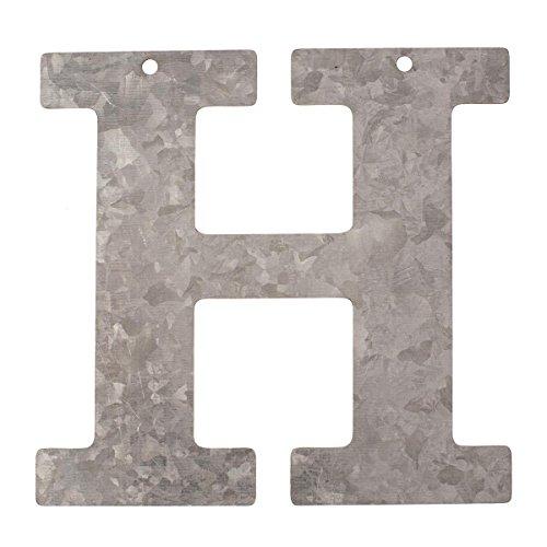 metal-letra-h-galvanizado-altura-12-cm-alfabeto-iniciales