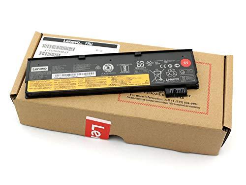 Lenovo Akku 24Wh Original ThinkPad T570 (20H9/20HA) Serie