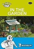 i-SPY Garden (Michelin i-SPY Guides)