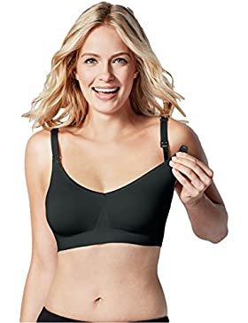 Bravado - Nursing Bra Nursing Bra without seams