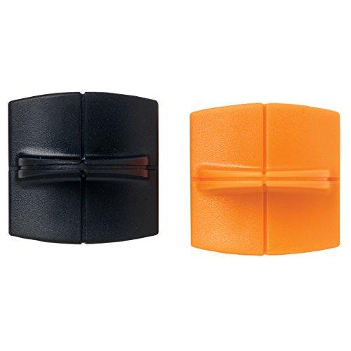 fiskars-9685t-cuchillas-de-repuesto-para-guillotina-de-papel-personal-9-x-15-x-95-cm-color-multicolo